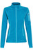 Marmot Flashpoint Jacket Women Aqua Blue